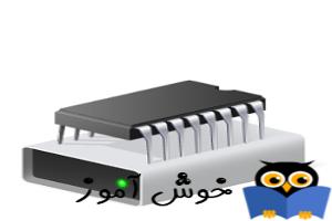 افزایش سرعت ویندوز-Virtual memory یا page file