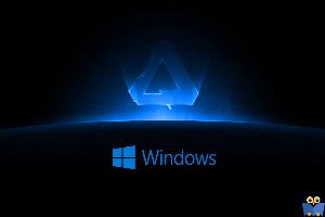 مشاهده System Properties در ویندوز
