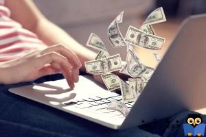 20. سیر تا پیاز سایت داری. چگونه از وبسایتم کسب درآمد کنم؟