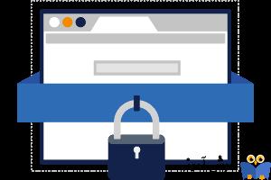 26. بازرسی و محافظت کردن از فایل های اکسل 2016