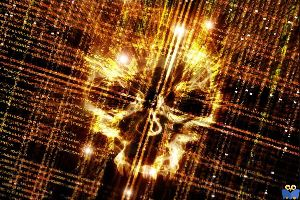 بررسی تفاوت بین Scareware و Ransomware