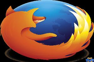 بروزرسانی در Firefox