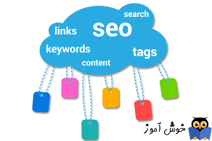 ایرانی ها در گوگل چه کلماتی را بیشتر جستجو می کنند؟ راهنمای وبمسترها