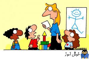 27. آموزش برنامه نویسی به زبان ساده . نوشتن کد جستجوی اطلاعات