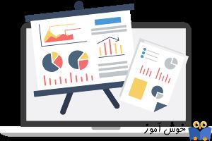 4. آموزش کاربردی حسابداری با نرم افزار. اصول کلی کار با همه نرم افزارهای حسابداری