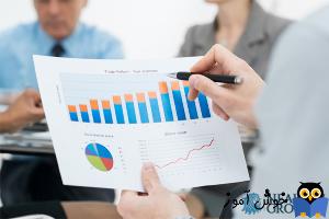 32. آموزش کاربردی حسابداری با نرم افزار. حساب های معین و حساب های تفصیلی