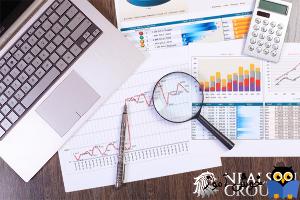 37. آموزش کاربردی حسابداری با نرم افزار. اسناد دریافتنی (چکهای دریافتی)