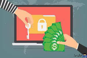 باج افزارها یک تهدید در حال رشد برای کاربران اینترنت هستند.