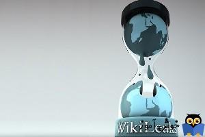 ویکی لیکس (WikiLeaks) چیست؟