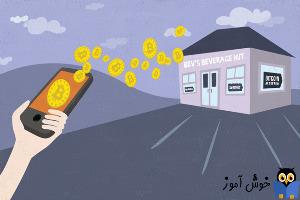 بیت کوین چیست؟