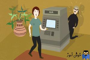 با روش های رایج کلاهبرداری از کارت های اعتباری آشنا شویم