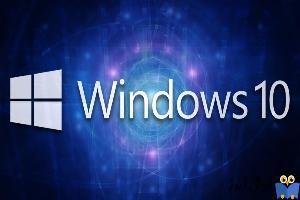 نمایش یا عدم نمایش آدرس ایمیل در صفحه ورود ویندوز 10