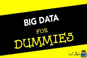 دانلود کتاب Big Data For Dummies