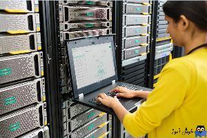 معرفی سرورهای G10