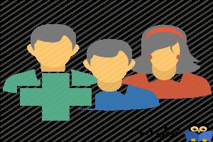 آموزش مایکروسافت CRM 2016 - اضافه کردن کاربران به CRM