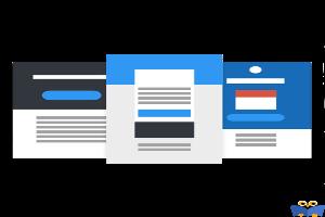 آموزش مایکروسافت CRM 2016 - ایجاد قالب آماده ایمیل