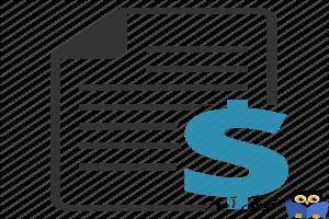 آموزش مایکروسافت CRM 2016 - آشنایی با فرم Invoice