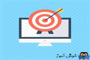آموزش مایکروسافت CRM 2016 - نحوه ارسال پاسخ به کمپین های تبلیغاتی یا Campaign Responses