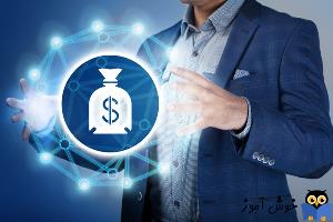 آیا با بیتکوین میتوانم پولدار شوم؟
