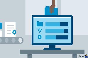 آموزش مایکروسافت exchange server 2016 - بخش Public folder - مدیریت دسترسی ها یا manage permissions