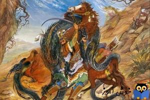 آموزش دستور زبان فارسی : اسم ذات ، اسم معنی - اسم جمع