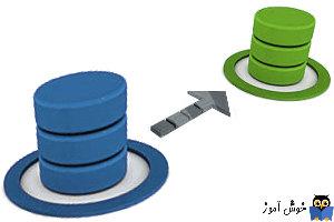 آموزش مایکروسافت exchange server 2016 - انتقال یا migrate دیتابیس Mailbox ها با دستورات Shell
