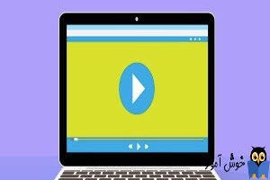 جلوگیری از پخش خودکار فایل های گیف در تلگرام ایکس
