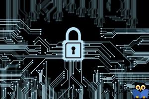 فیلم آموزش بخش امنیت در سیستم یکپارچه راهکار (کاربرها و نقش ها)