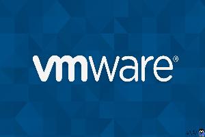 دوره آموزشی VMWare Workstation