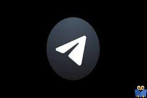محل ذخیره شدن فایل های دانلود شده در تلگرام X