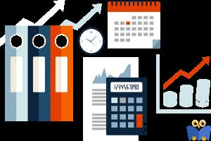 مدیریت حسابهای شناور
