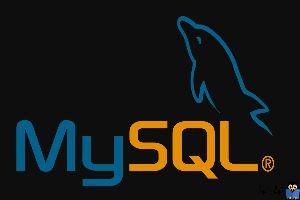 دانلود PDF آموزشی MySQL