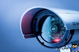 چرا کسب و کارها به دوربین مدار بسته نیاز دارند؟