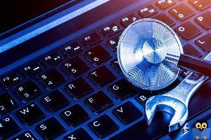 10 ابزار مانیتورینگ منابع سیستم در ویندوز