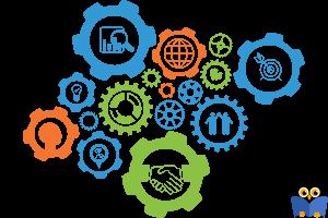 8 روش برای مشاهده Services (سرویسها) در ویندوز (همۀ نسخه های ویندوز)