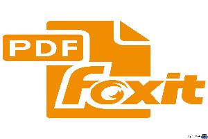دانلود نرم افزار Foxit Reader بدون نیاز به فعال سازی