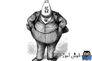 آموزش حسابداری از مبتدی تا پیشرفته: استهلاک داراییهای ثابت
