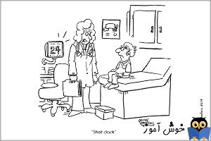 آموزش حسابداری از مبتدی تا پیشرفته: رهنمودهای تصمیم گیری
