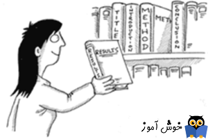 آموزش حسابداری از مبتدی تا پیشرفته: عملیات بازرگانی