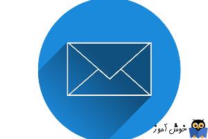 افزودن اکانت جیمیل در برنامه Mail ویندوز