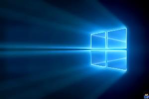 آموزش ریست کردن Windows Update Client در ویندوزهای 7/8/10