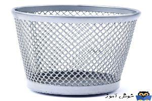 ایجاد Recycle bin برای فلش درایوها در ویندوز