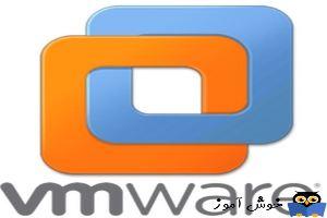 دوره ویدئویی آموزش Vmware Workstation - مقدمه و آشنایی دوره Vmware Workstation