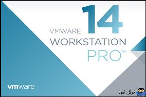 دوره ویدئویی آموزش Vmware Workstation - تغییر برخی تنظیمات VM ها - بخش اول
