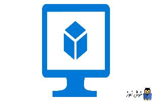 دوره ویدئویی آموزش Vmware Workstation - تغییر برخی تنظیمات VM ها - بخش دوم
