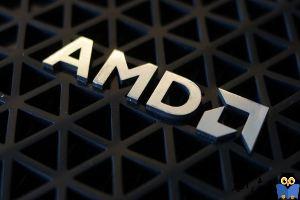 رفع ارور AMD Software has stopped working هنگام نصب نرم افزارها یا درایورهای AMD در ویندوز