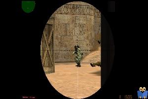 رفع ارور available memory less than 15MB در بازی Counter Strike