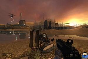رفع ارور hl2.exe has stopped working در اجرای برخی  بازی ها در ویندوز
