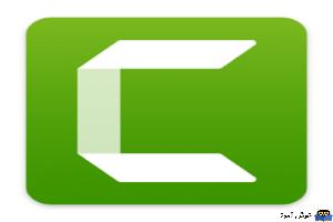 رفع ارور Camtasia filters.dll failed to register یا Camtasia filters.dll is missing در نرم افزار Camtasia