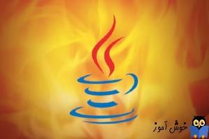 رفع ارور unable to access jarfile در زمان باز کردن فایل های Jar در ویندوز